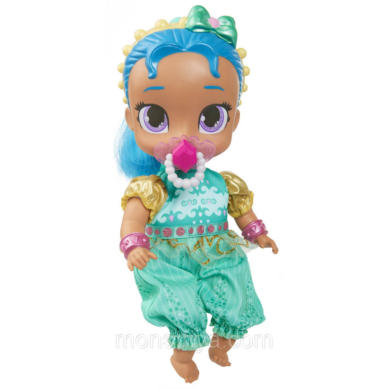 Кукла Шайн Малышка/ Shimmer and Shine