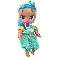 Кукла Шайн Малышка/ Shimmer and Shine, фото 1