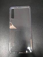 Original Silicon case Samsung A920 (A9 2018)