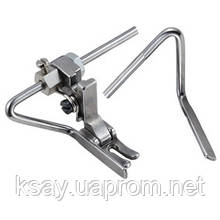 Лапка для промышленной прямострочной машины SUSEL - Р 723