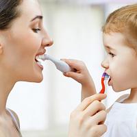 Зубная гигиена