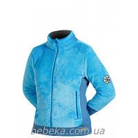 Куртка флисовая Norfin Moonrise (54100)
