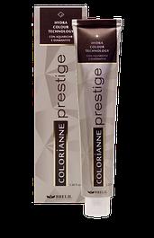 Стойкая крем-краска для волос Colorianne Prestige