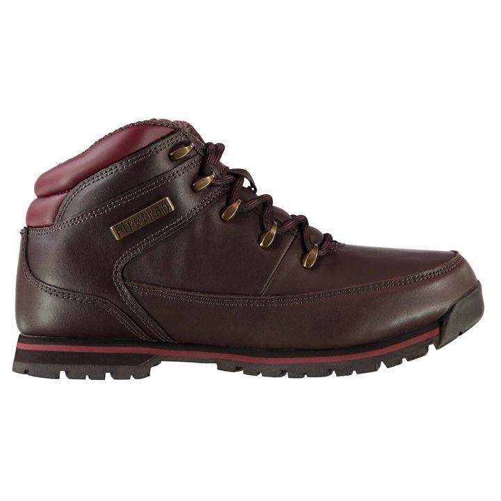 Ботинки Firetrap Rhino Boots