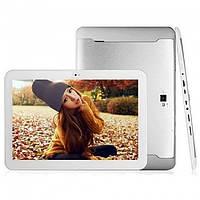 Планшет PiPO MAX M9 Pro