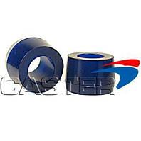 Полиуретановая втулка амортизатора Камаз 53212-2905486