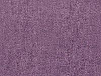 Мебельная ткань рогожка HIT 14 (производство Аппарель)