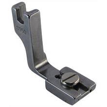 Лапка для промышленной прямострочной машины SUSEL - S 950