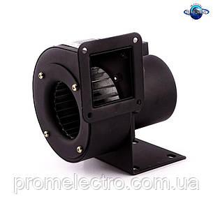 Радиальные (центробежные) вентиляторы Turbo DE 75 1F, фото 2