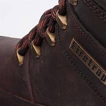 Ботинки Firetrap Rhino Boots, фото 2