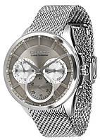 Мужские наручные часы Guardo S02037(m) SGr