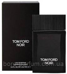 Парфюмированная вода для мужчин Tom Ford Noir Eau de Parfum