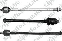 Рулевая тяга Renault Trafic / Opel Vivaro / Nissan Primastar