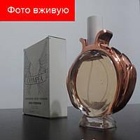 80 ml Paco Rabanne Olympea. Eau de Parfum | Парфюмированная вода Пако Рабан Олимпия 80 мл ЛИЦЕНЗИЯ ОАЭ