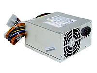 БП ATX FrimeCom ATX-SM400BL, 400W