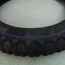 Велосипедная шина 14*2,125 Deestone, фото 2