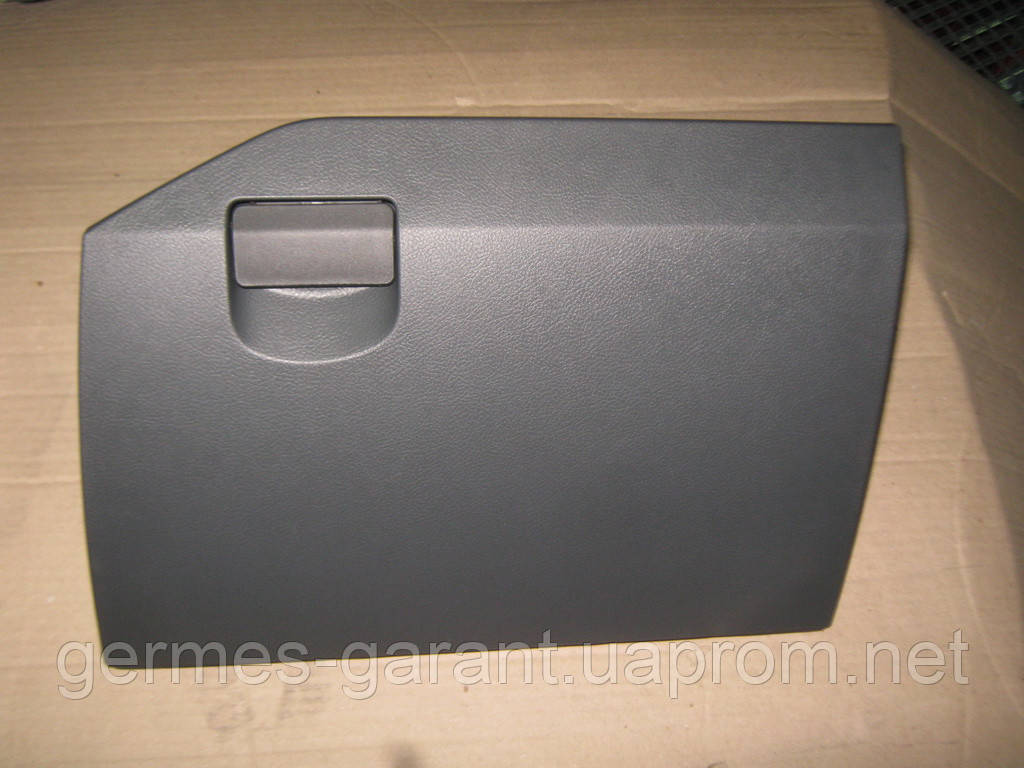 Бардачок ящик речовий нижній панель приладів ГАЗель Next ГАЗ