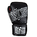 Боксерские перчатки BENLEE ROCKLAND, фото 2