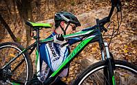 "Велосипед Formula Atlant 29"" 2015 (найнер), фото 1"