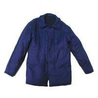 Куртка ватная 52 176
