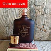100 ml Evaflor Double Whisky. Eau de Toilette | Эфлавор туалетная вода Дабл Виски 100 мл ЛИЦЕНЗИЯ ОАЭ