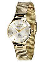 Женские наручные часы Guardo S02073(m) GW