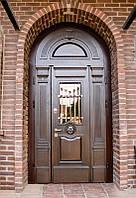 """Двери  """"АРМЕКС"""" М - 3"""