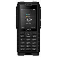 Мобильный телефон Sigma 4827798466315