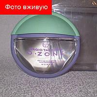 75 ml Sergio Tacchini O-Zone Woman. Eau de Toilette | Туалетная вода Серджио Тачини Озон 75 мл  ЛИЦЕНЗИЯ ОАЭ