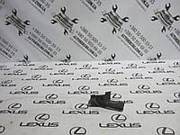 Задний правый брызговик Lexus GS300 (57497-30050), фото 1