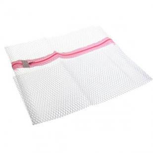 Сітка для прання на блискавці