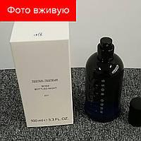 100 ml Tester Hugo Boss Bottled Night Men Eau de Toilette| Тестер туалетная вода Босс Хуго Ботлд Найт 100 мл