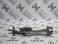 Трапеция дворников Lexus GS300 (85110-30510), фото 1