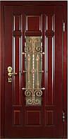 """Двері """"АРМЕКС"""" М - 4"""