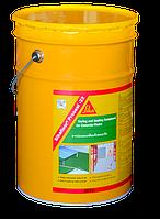Уход за бетоном Sikafloor-ProSeal-12 (Sika PANBEXIL) 15 L.