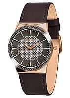 Мужские наручные часы Guardo S03186 RgBBr