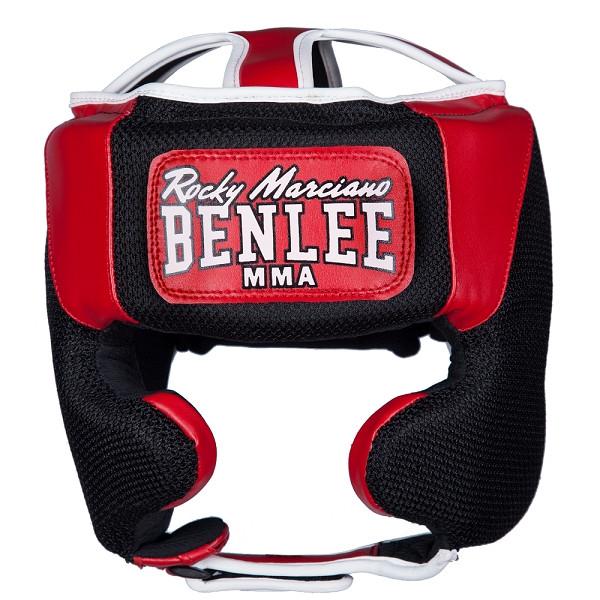 Защитный шлем BENLEE HARDHEAD