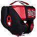 Защитный шлем BENLEE HARDHEAD  , фото 3