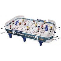 Настольная игра Simba Хоккей настольный (6167050)