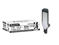 Светильник уличный светодиодный ENERLIGHT PRIDE 30Вт 6500K 113