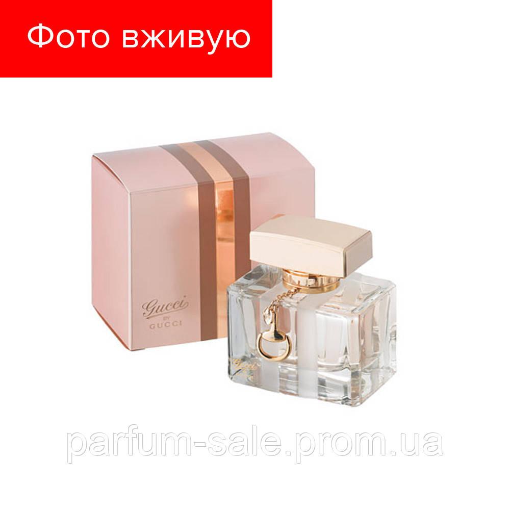 100 Ml Gucci By Gucci Pink Eau De Parfum парфюмированная вода гучи