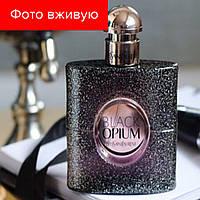 Yves Saint Laurent YSL Black Opium. Eau de Parfum 90 ml   Парфюмированная  Вода Блэк bd46f0197a6