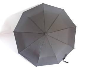 """Зонт """"NEW"""" мужская (полуавтомат)"""