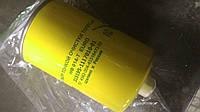 Топливный фильтр ЗМЗ 4091 УАЗ Патриот Уаз Хантер