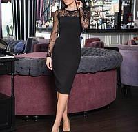 Випускні плаття в Яготине. Сравнить цены 80d682a1fd893