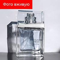 100 ml Calvin Klein Encounter Fresh Eau de Toilette   Туалетная вода Кельвин Кляйн Энкаунтер Фреш 100 мл
