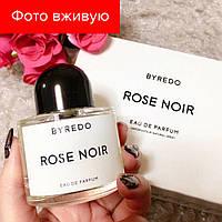 100 ml Byredo Rose Noir. Eau de Parfume | Байредо Роуз Ноар 100 мл
