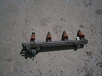 Форсунки топливные Lancer 9, 1.6