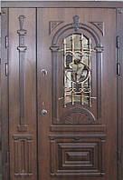 """Двері """"АРМЕКС"""" М - 6"""