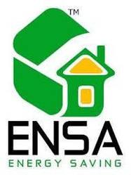 Обогреватели ENSA